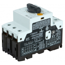 Автомат защитный PKZM 0-2.5