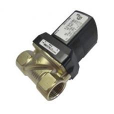 Клапан электромагнитный тип 6213А 42В (G4)