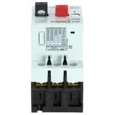 Автомат защитный компрессора COMP M