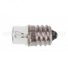 Лампа 48В 2Вт датчика наполнения