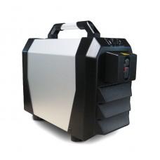 Воздушный компрессор COMP P-200, 230 В, 1 фаза, 50 Гц с отключением давления