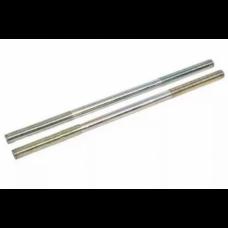 Шпилька резьбовая М16 х 370мм (2шт)