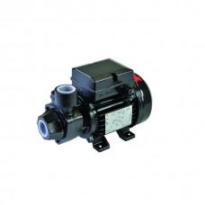 Водяной насос для повышения давления AVP 500, 400 В, 3 фазы, 50 Гц, 0,37 кВт