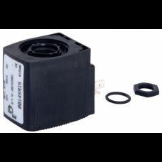 Катушка эл.магнитного клапана 42В  для RITMO