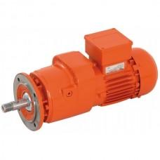 Электропривод 0,75 кВт 29 об/мин (SK20)