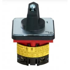 Переключатель/CA10-A202-600EF/Пакетный