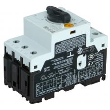 Автомат защитный 16-20A PKZM 0-2
