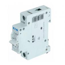 Автоматический выключатель C 0,5A, 1-полюсный