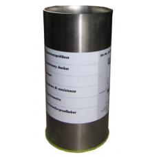 Мерный стакан для наливного пола VA PFT