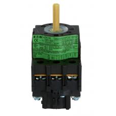 Главный выключатель 25A 3-контактный
