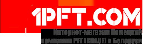1PFT.COM